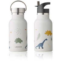 Liewood | Anker thermofles | Dino mix