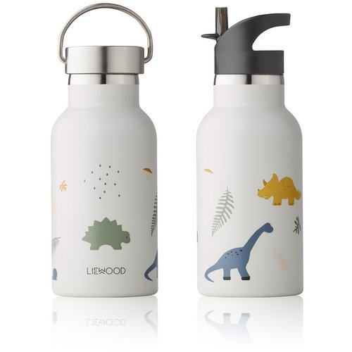 Liewood Liewood | Anker thermofles | Dino mix