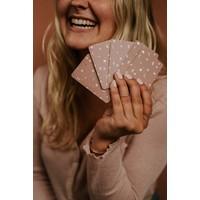 The Spirit Junkies | Spirit Cards