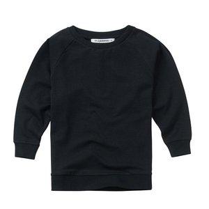 Mingo kids Mingo | Basics Longsleeve Shirt Black