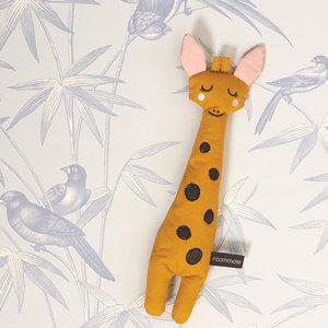 Roommate Roommate | Knuffel Giraffe Rag Doll