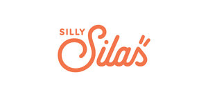 Silly Silas