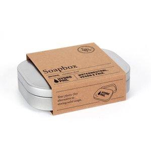 Hydrophil Hydrophil | Zeepbakje | Soap case