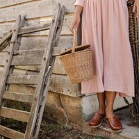 Olli Ella | Big Apple Basket | Appelmand