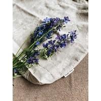 Studio Noos | Sun Flowers mom-bag