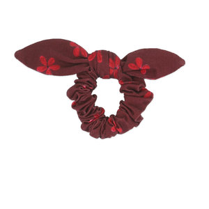 Ammehoela Ammehoela | AM.Scrunchie.03 Flower