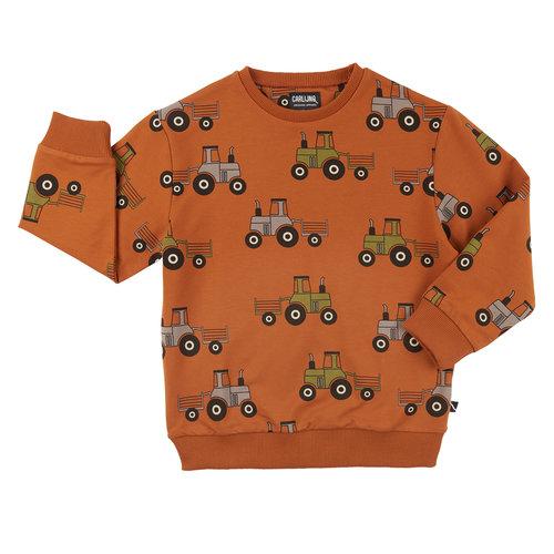 CarlijnQ CarlijnQ | Tractor | Sweater