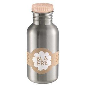 Blafre Blafre | RVS Drinkfles