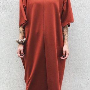 LOD LOD | Ray Dress