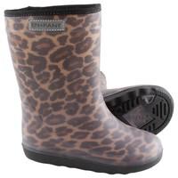 En Fant | Thermo boots | Leo Brown laarzen