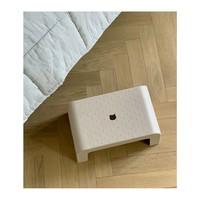 Liewood | Ulla step stool | Opstapje Sandy