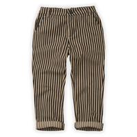 Sproet & Sprout | Pants Stripe