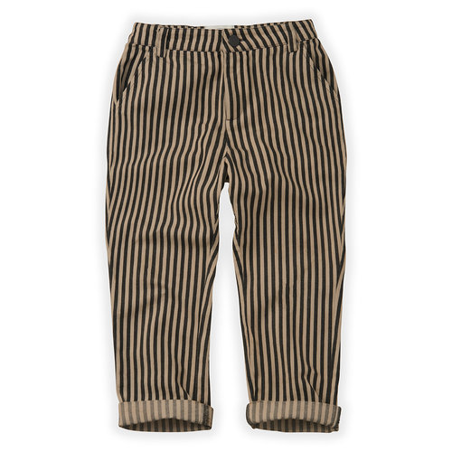 Sproet & Sprout Sproet & Sprout | Pants Stripe