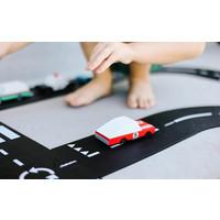 Candylab | Candycar | Red Racer #5