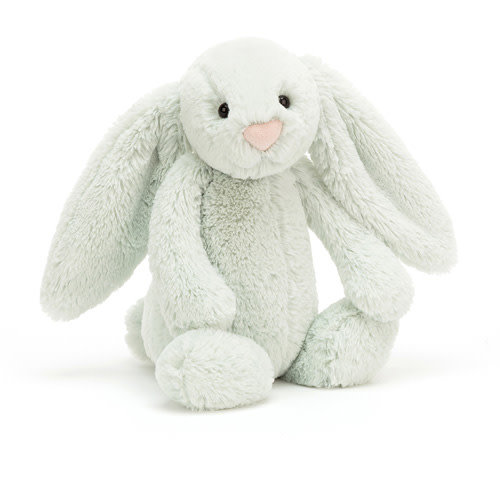 Jellycat Jellycat | Bashful Bunny Seaspray | Medium