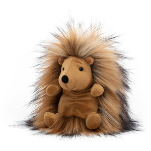 Jellycat Jellycat | Didi Hedgehog Egel knuffel