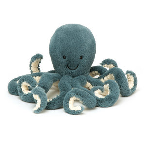 Jellycat Jellycat | Storm Octopus Little