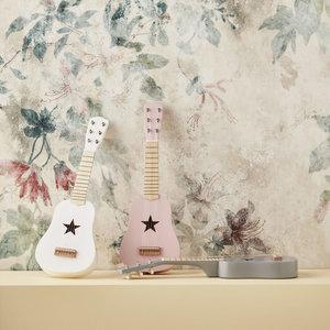 Kid's Concept Kid's Concept | Speelgoed gitaar