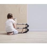 Kid's Concept   Grote houten Garage Aiden