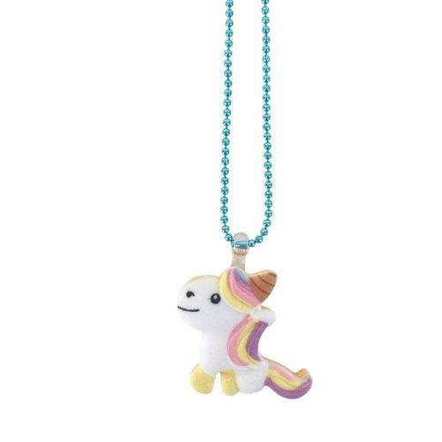 Pop Cutie Pop Cutie | Over The Rainbow Ketting