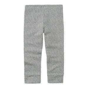 Mingo kids Mingo | Basics | Winter Legging Dots