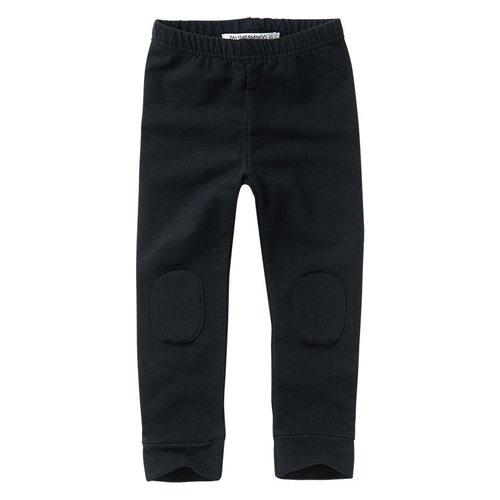 Mingo Mingo | Basics | Winter Legging Black