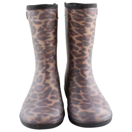 En Fant En Fant | Thermo boots | Leo Brown laarzen | Maat 36 en groter