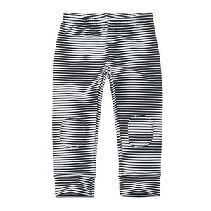 Mingo Mingo | Basics | Winter Legging Stripes