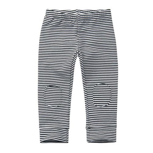 Mingo kids Mingo | Basics | Winter Legging Stripes