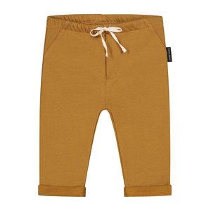 Daily Brat Daily Brat | Mini Coby pants | Sandstone