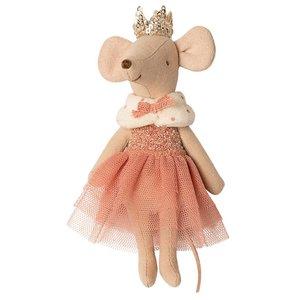 Maileg Maileg | Grote Zus | Prinses muis