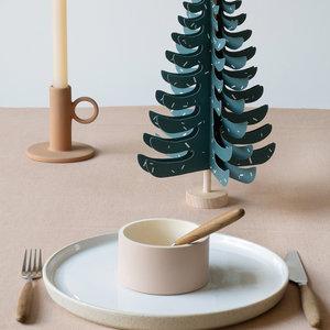 Jurianne Matter Jurianne Matter | Fir Tree donkergroen
