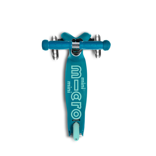 Micro Step Micro Step | Mini Micro Deluxe LED | 2-6 jaar