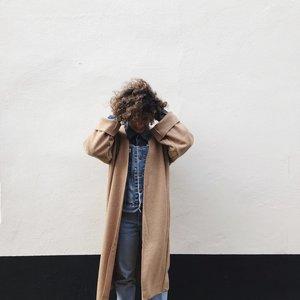 LOD LOD | Kimono Romy Wol