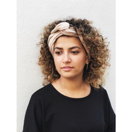 LOD LOD | Bandeau | Corduroy haarband