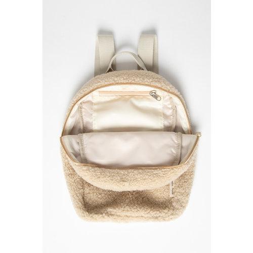 Studio Noos Studio Noos | Mini Chunky backpack