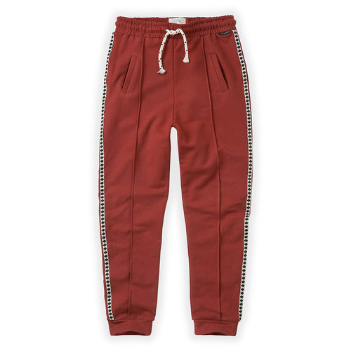 Sproet & Sprout Sproet & Sprout | Trackpants