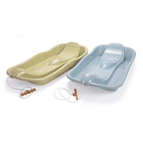 Dantoy Dantoy | Kuipslee Bio plastic | Slee