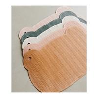 Liewood | Sailor Bath mat | Badmat Mr Bear