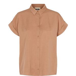 MarMar MarMar | Tava lyocell blouse | Dames blouse