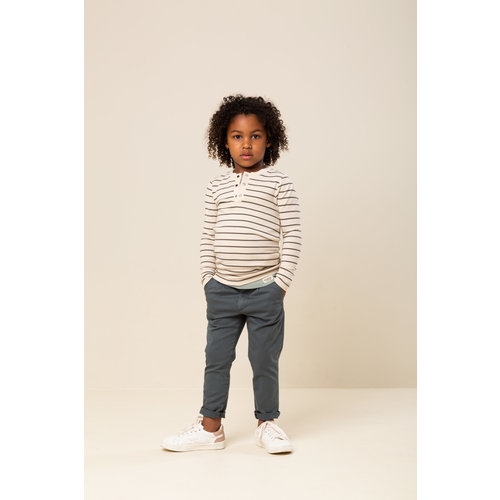 MarMar MarMar | Primo Summer pants broek | 0557 Forrest Shadow