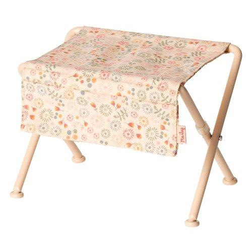 Maileg Maileg | Nursery table | Verschoontafel
