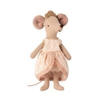 Maileg | Prinses kleding voor muisjes