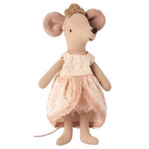 Maileg Maileg | Prinses kleding voor muisjes