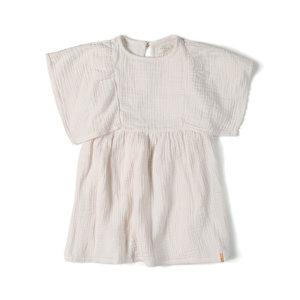 Nixnut Nixnut | Rio Dress | Dust