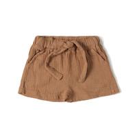 Nixnut    Mousse short   Korte broek Nut