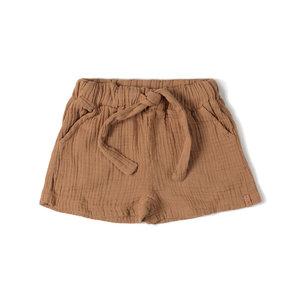 Nixnut Nixnut |  Mousse short | Korte broek Nut