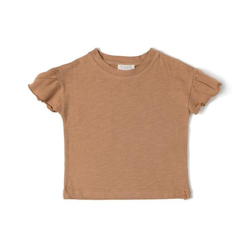 Nixnut Nixnut | Fly Tshirt | Nut
