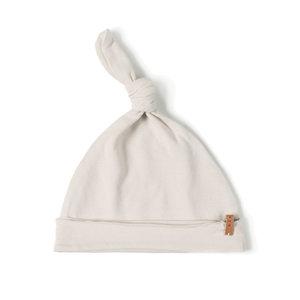 Nixnut Nixnut | Newbie Hat | Dust