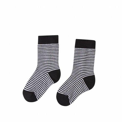Mingo kids Mingo   Basics    Socks stripes